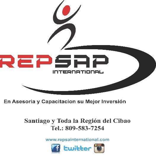 repsap as
