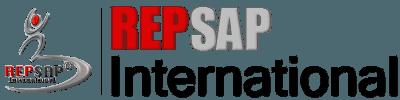 Logo REPSAP