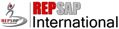 REPSAP INTERNATIONAL