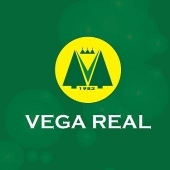 Resultado de imagen para cooperativa vega real