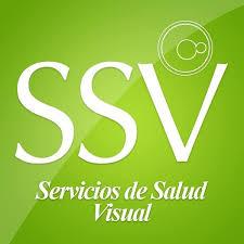 Resultado de imagen para ssv