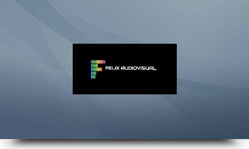 Felix Audiovisual