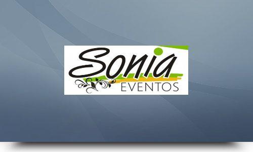 Sonia Eventos